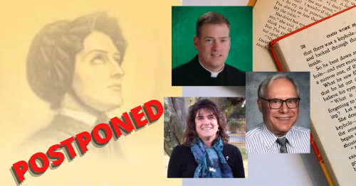 11th Annual Seton Scholarship Dinner Postponed